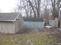 2308 Woodrow, Flint, MI 4508442