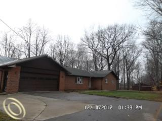 2554 S Morrice Rd, Owosso, Michigan  photo