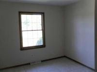54240 Romeo Plank Rd, Macomb, Michigan  5787820