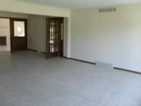 54240 Romeo Plank Rd, Macomb, Michigan  5787817