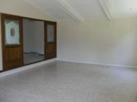 54240 Romeo Plank Rd, Macomb, Michigan  5787815