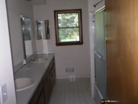 54240 Romeo Plank Rd, Macomb, Michigan  5787819