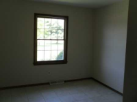 54240 Romeo Plank Rd, Macomb, Michigan  5787822