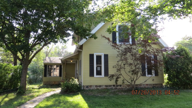 415 N Hickory St, Owosso, MI photo