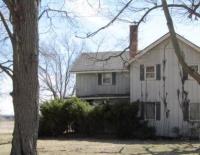 4475 Lone Tree Rd, Milford, MI 48380