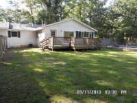 1574 Chatterson Rd, Muskegon, MI 8588235