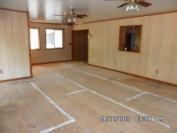 1574 Chatterson Rd, Muskegon, MI 8588234