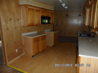 1574 Chatterson Rd, Muskegon, MI 8588230