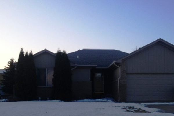 25564 Noble Dr, Chesterfield, MI photo