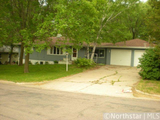 sauk rapids asian singles Sauk rapids, mn real estate overview research home values, real estate market trends, schools, community info, neighborhoods, and homes for sale on truliacom.