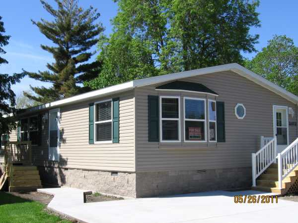 Tremendous Saint Paul Minnesota Mobile Homes Page 37 Home Interior And Landscaping Ologienasavecom