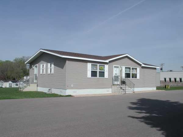 Groovy Saint Paul Minnesota Mobile Homes Page 37 Download Free Architecture Designs Ferenbritishbridgeorg