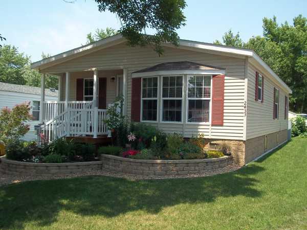 Super Saint Paul Minnesota Mobile Homes Page 34 Home Interior And Landscaping Ologienasavecom