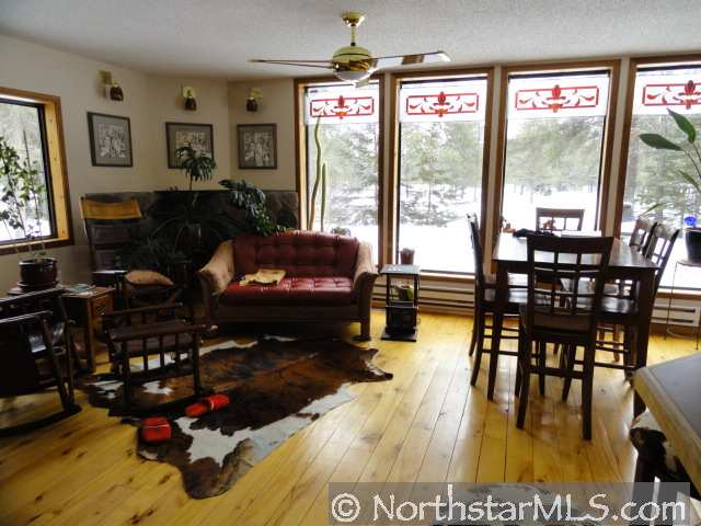 brimson singles Looking for brimson, mn land for sale browse through lots for sale in brimson, mn listed between $49,900 and $49,900.