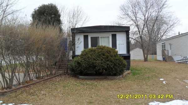 4128 Denton, Inver Grove Heights, MN photo