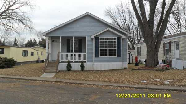 14 Royal, Inver Grove Heights, MN photo