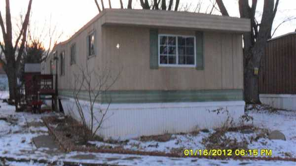 4 Forest, Inver Grove Heights, MN photo