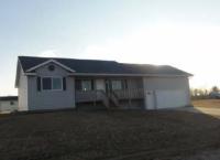114 Birch St%2E, Miltona, MN 56354