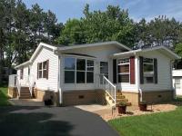 Astounding Saint Paul Minnesota Mobile Homes Page 18 Download Free Architecture Designs Ferenbritishbridgeorg