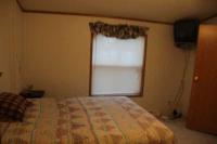 4416 Denton Way, Inver Grove Heights, MN 4080769