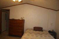 4416 Denton Way, Inver Grove Heights, MN 4080770