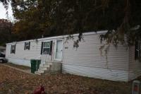 4416 Denton Way, Inver Grove Heights, MN 4080758