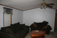4416 Denton Way, Inver Grove Heights, MN 4080763