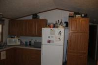 4416 Denton Way, Inver Grove Heights, MN 4080774