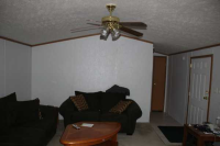 4416 Denton Way, Inver Grove Heights, MN 4080764