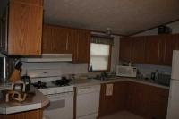 4416 Denton Way, Inver Grove Heights, MN 4080761