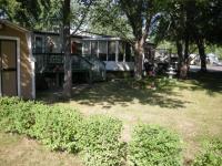 8585 ashton, Inver Grove Heights, MN 5088577