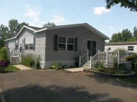 Admirable 55119 Saint Paul Minnesota Mobile Homes Page 2 Home Interior And Landscaping Ologienasavecom