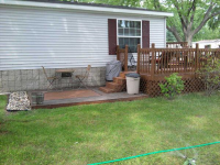 8675 Bacardi Ave, Inver Grove Heights, MN 6308402