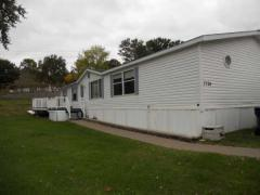 7728 Dorchester Ave, Inver Grove Heights, MN photo