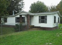503 S. Chicago, Marionville, MO 65705