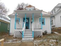 4126 Bell St, Kansas City, MO 64111