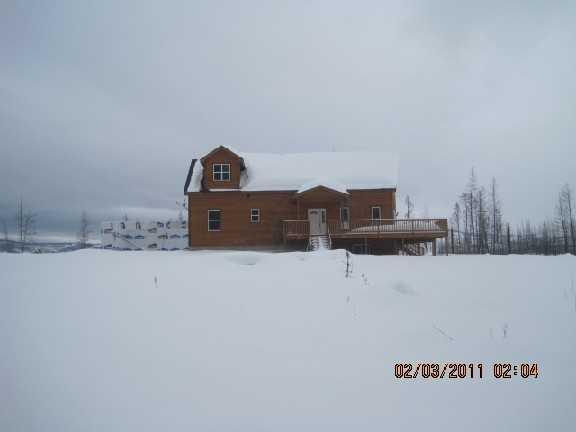 2779 Cahoon Ranch Rd, Seeley Lake, MT photo
