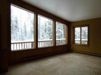 610 Timber Lane, Seeley Lake, Montana  5655254