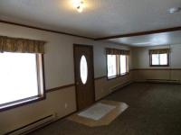 610 Timber Lane, Seeley Lake, Montana  5655255