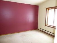 610 Timber Lane, Seeley Lake, Montana  5655252