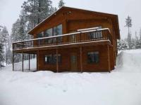 610 Timber Lane, Seeley Lake, Montana  5655246