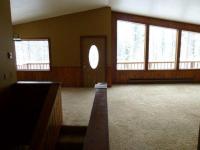 610 Timber Lane, Seeley Lake, Montana  5655250