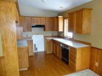610 Timber Lane, Seeley Lake, Montana  5655247
