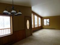 610 Timber Lane, Seeley Lake, Montana  5655248