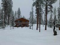 610 Timber Lane, Seeley Lake, Montana  5655245