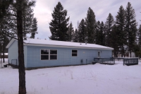 610 Tamarack Dr, Seeley Lake, MT 8692135