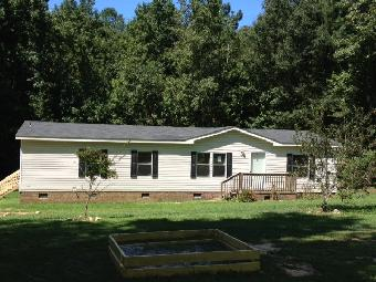 1833 Little Deep Creek Rd Roanoke Rapids Nc 27870 For Sale