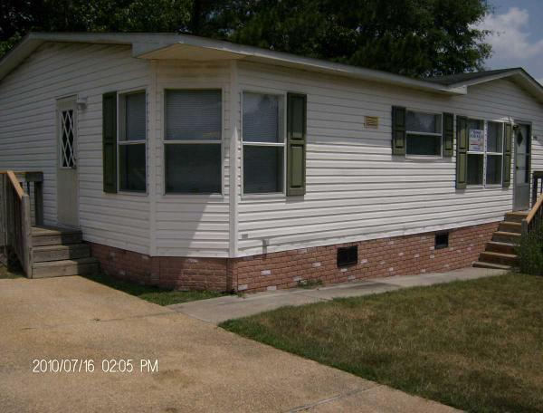 Superb 4913 Shawnee Court Garner Nc 27529 For Sale Download Free Architecture Designs Lukepmadebymaigaardcom