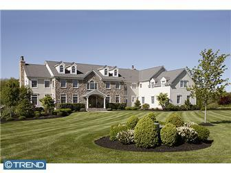 cranbury hindu singles Located in cranbury, nj in the midst of picturesque and peaceful farmland, the chinmaya vrindavan ashram was established in june 2001 with the blessing of hh swami tejomayananda.