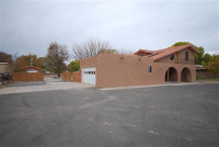 1055 Green Acres Ln, Bosque Farms, New Mexico  5002804